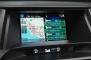 2013 Honda Crosstour EX-L 4dr Hatchback Navigation System