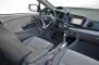 2013 Honda Insight EX 4dr Hatchback Interior