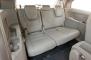 2013 Honda Odyssey EX-L Passenger Minivan Rear Interior