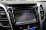 2013 Hyundai Elantra GT 4dr Hatchback Navigation System