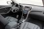 2013 Hyundai Elantra GT 4dr Hatchback Interior