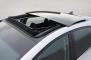 2013 Hyundai Elantra GT 4dr Hatchback Exterior Detail