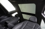 2013 Hyundai Elantra GT 4dr Hatchback Interior Detail