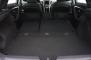 2013 Hyundai Elantra GT 4dr Hatchback Cargo Area