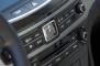 2014 Hyundai Equus Ultimate Sedan Interior Detail