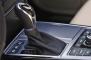 2014 Hyundai Equus Ultimate Sedan Shifter