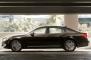 2014 Hyundai Equus Ultimate Sedan Exterior