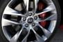 2013 Hyundai Genesis Coupe 3.8 Track Coupe Wheel