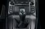 2013 Hyundai Genesis Coupe Manual Shifter