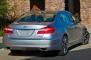 2013 Hyundai Genesis 5.0 R-Spec Sedan Exterior