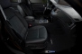 2013 Hyundai Genesis 5.0 R-Spec Sedan Interior