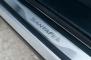 2014 Hyundai Santa Fe Limited 4dr SUV Interior Detail