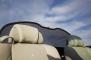 2010 Infiniti G37 Convertible Sport Convertible Interior Detail