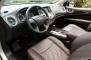2014 Infiniti QX60 Hybrid 4dr SUV Interior