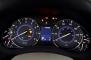 2013 Infiniti QX QX56 4dr SUV Gauge Cluster