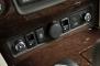 2013 Infiniti QX QX56 4dr SUV Aux Controls