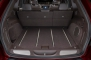 2014 Jeep Grand Cherokee Summit 4dr SUV Cargo Area