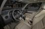 2014 Jeep Patriot Latitude 4dr SUV Interior
