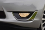 2014 Kia Cadenza Premium Sedan Fog Light