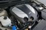 2014 Kia Cadenza Premium 3.3L V6 Engine