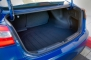 2014 Kia Forte EX Sedan Cargo Area