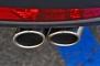 2013 Kia Rio SX 4dr Hatchback Exterior Detail