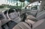 2014 Kia Sedona EX Passenger Minivan Interior