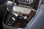 2014 Kia Sedona EX Passenger Minivan Shifter