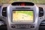 2014 Kia Sorento 4dr SUV Navigation System