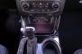 2014 Kia Sorento 4dr SUV Center Console