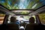 2014 Kia Sorento 4dr SUV Interior Detail
