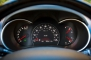 2014 Kia Sorento 4dr SUV Gauge Cluster