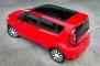 2014 Kia Soul Wagon ! Exterior
