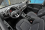 2013 Kia Sportage EX 4dr SUV Interior