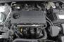 2013 Kia Sportage 2.4l I4 Engine