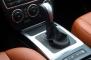 2013 Land Rover LR2 4dr SUV Shifter