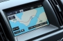 2013 Land Rover LR2 4dr SUV Navigation System