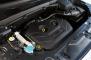 2013 Land Rover LR2 2.0L Turbocharged I4 Engine