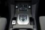 2014 Land Rover LR4 4dr SUV Shifter