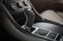2014 Land Rover Range Rover Sport SE 4dr SUV Shifter