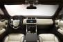 2014 Land Rover Range Rover Sport SE 4dr SUV Dashboard