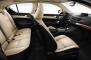2014 Lexus CT 200h 4dr Hatchback Interior