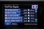 2013 Lexus ES 350 Sedan Info Display Detail