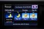 2013 Lexus ES 350 Sedan Weather Information Detail