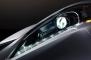 2013 Lexus GS 350 Sedan Headlamp Detail
