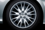 2013 Lexus GS 350 Sedan Wheel