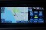 2013 Lexus GS 450h Sedan Navigation System