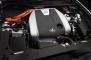 2013 Lexus GS 450h 3.5L Gas/Electric V6 Engine