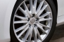 2013 Lexus GS 450h Sedan Wheel