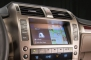 2014 Lexus GX 460 4dr SUV Navigation System